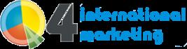 Q4 International Marketing